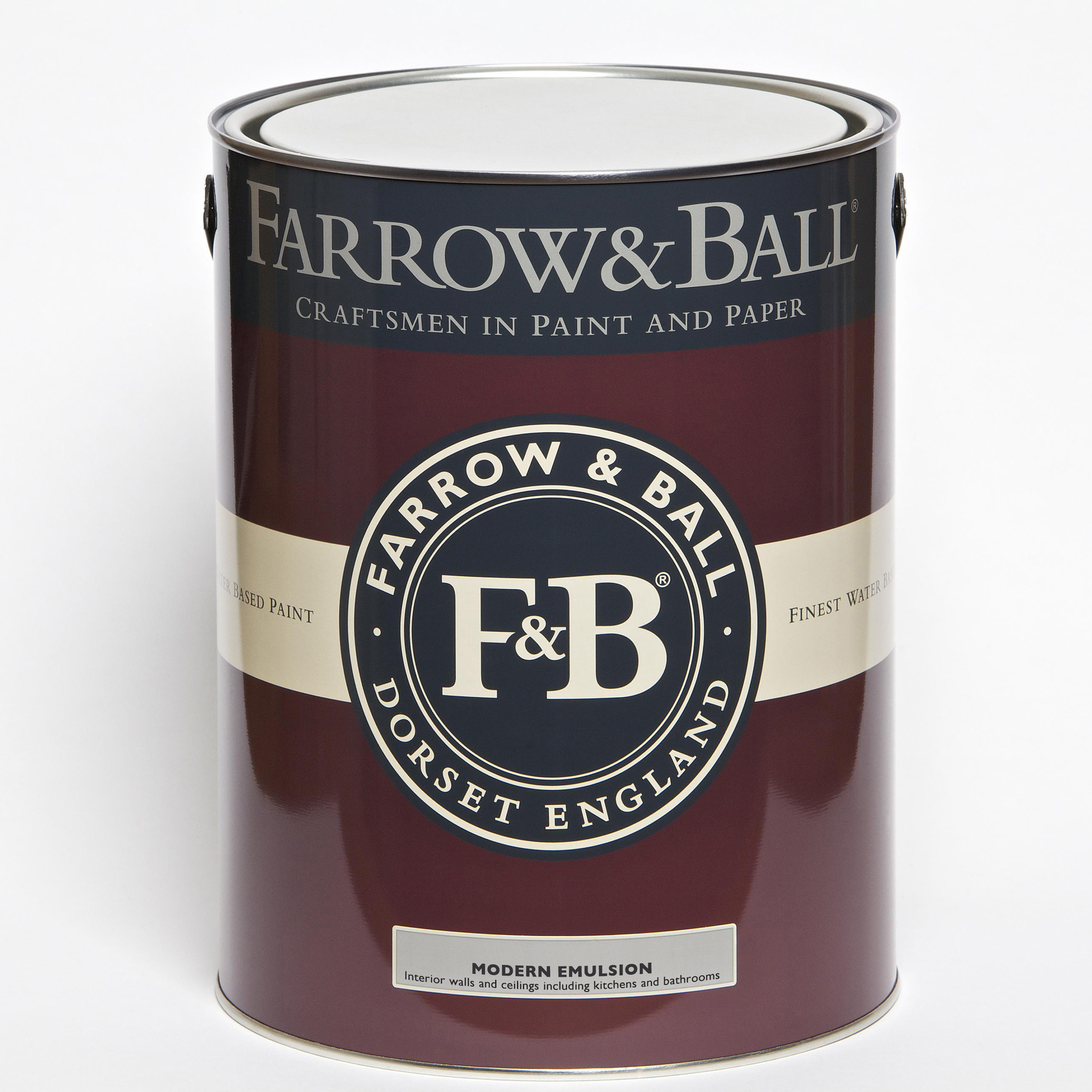 S g bailey paints ltd interior finishes Best indoor paint brand